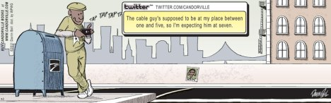 2013-04-13-waiting-for-the-cable-guy