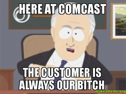 here-at-Comcast